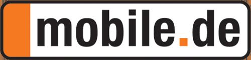 mobile-de