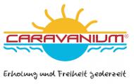Caravanium Logo